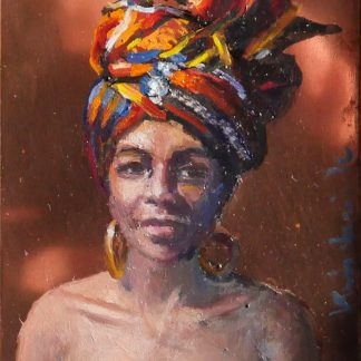 Colorful-Headwrap