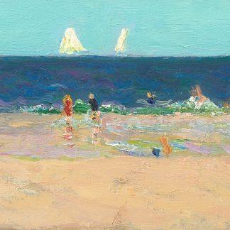 Strandje