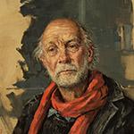 Rene Jansen